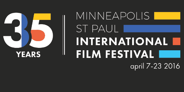 World Premiere Set For Minneapolis St. Paul International Film Festival In April