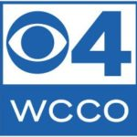 Jonathan Sharp—WCCO-TV
