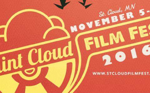 St. Cloud Film Festival To Show How Love Won