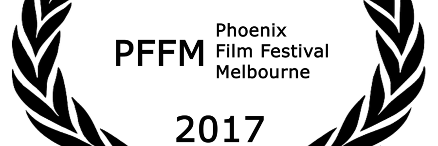 """How Love Won"" Goes International At Phoenix Film Festival In Melbourne"